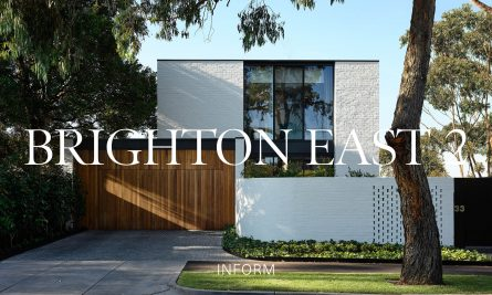 Brightoneast2 Inform Yt Thumbnail