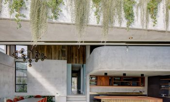 Clovelly House By Mary Ellen Hudson Architects Project Feature The Local Project Image 02