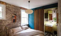 Coodye House By Virginia Kerridge Architect Project Feature The Local Project Image 06