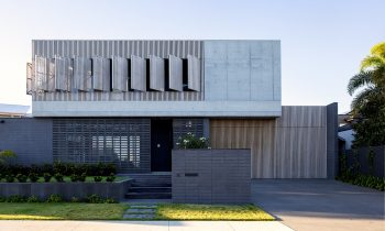 Culbara By Mra Design And Gray Construction Group Project Feature The Local Project Image 02