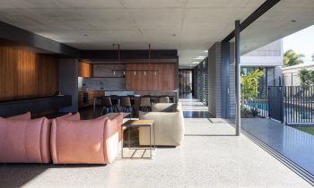 Culbara By Mra Design And Gray Construction Group Project Feature The Local Project Image 06