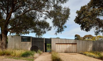 Coastal Court By Bower Architecture Project Feature The Local Project Image 07