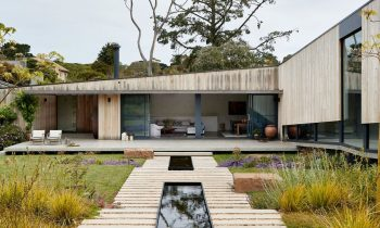 Coastal Court By Bower Architecture Project Feature The Local Project Image 14