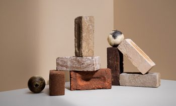 Sculptured Sands By Austral Bricks Product Directory The Local Project D