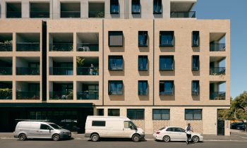 Breese Street By Milieu, Dko And Breathe Architecture Project Feature The Local Project Image 06