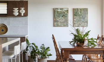 Macauley's Beach House By Alexandra Marie Interiors Project Feature The Local Project Image 08