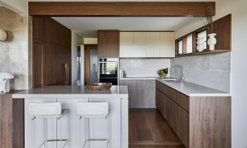 Macauley's Beach House By Alexandra Marie Interiors Project Feature The Local Project Image 17
