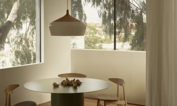 New Designs For Coco Flip's Sequence Collection Product Feature The Local Project Image 20