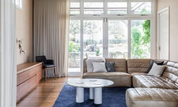 Manly House By Vellum Interiors And Caroline Pidcock Project Feature The Local Project Image 06