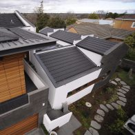 Planum Roof Tiles In Slate By Bristile Roofing Product Directory The Local Project 6