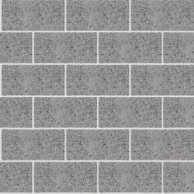 Gb Honed Blocks In Nickel By Gb Masonry Product Directory The Local Project