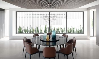 Rose Bay By Stafford Architecture Project Feature The Local Project Image 06