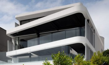 Rose Bay By Stafford Architecture Project Feature The Local Project Image 11