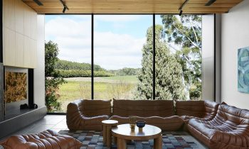 Vigneron House By Enoki And Proske Architects Project Feature The Local Project Image 17