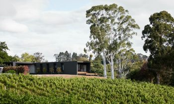 Vigneron House By Enoki And Proske Architects Project Feature The Local Project Image 25