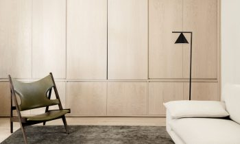 Hender By Williams Burton Leopardi Project Feature The Local Project Image 02