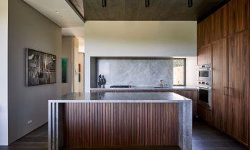 Villa Carlo By Daniel Boddam Studio Project Feature Image 05