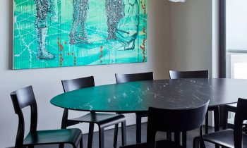 Villa Carlo By Daniel Boddam Studio Project Feature Image 27