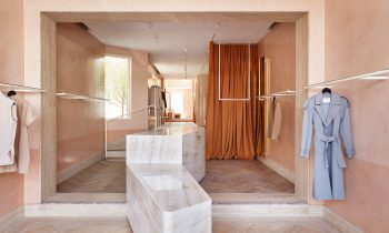 Camilla And Marc Armadale By Akin Atelier Project Feature The Local Project Image 15