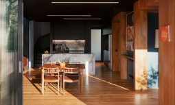 Westmere House By Studio Lwa Project Feature The Local Project Image 11