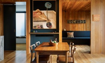 Westmere House By Studio Lwa Project Feature The Local Project Image 34