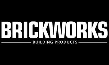 Brickworks Company Profile The Local Project