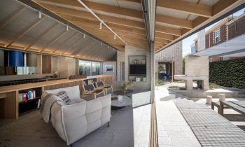 Divided House By Jcb Architects Project Feature The Local Project Image 06