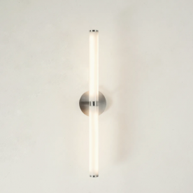 Turn Wall Light 02 By Snelling Product Directory The Local Project