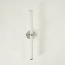 Turn Wall Light 02 By Snelling Product Directory The Local Project 1
