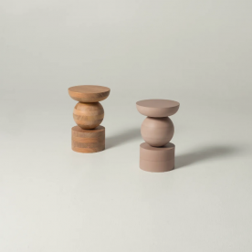 Lens Webb Perch By Snelling Product Directory The Local Project