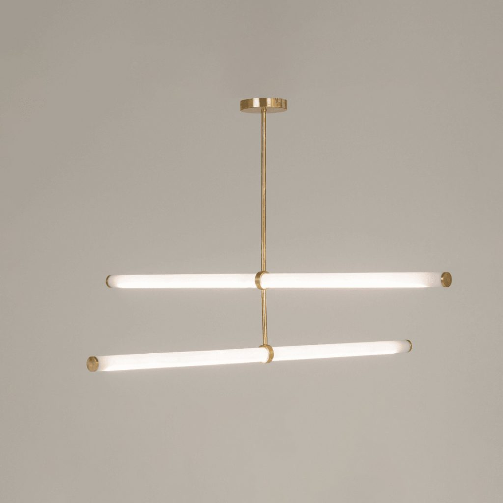 Turn Parallel Pendant 02 By Snelling Product Directory The Local Project 2