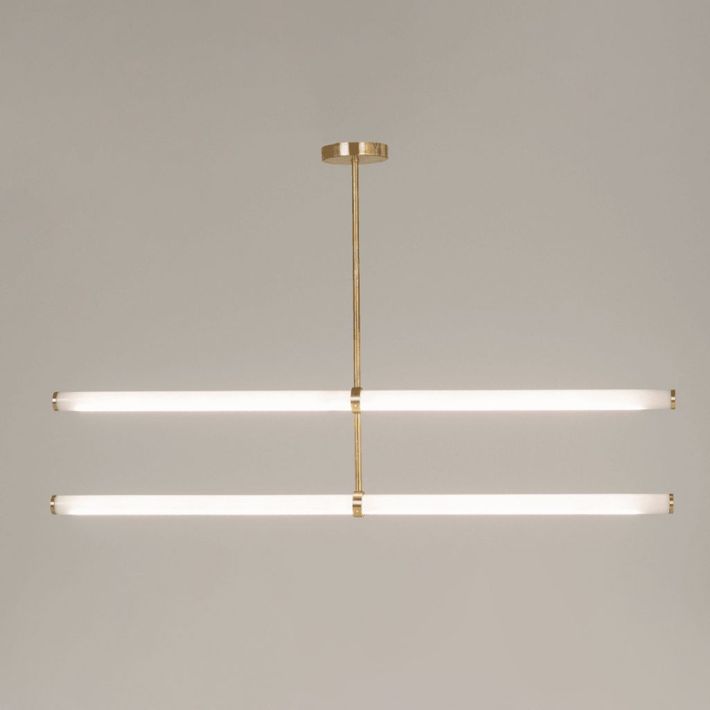 Turn Parallel Pendant 02 By Snelling Product Directory The Local Project 1