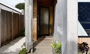Mccallum House By Minh Architects Project Feature The Local Project Image 02