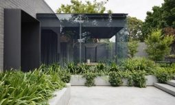 Waffle House By Rob Kennon Architects Project Feature The Local Project Image 12