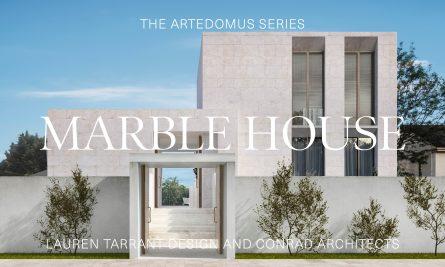 Marblehouse Yt Thumbnail 1