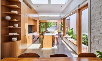 Barkly Street By Dan Gayfer And Lewis Marash Project Feature The Local Project Image 01