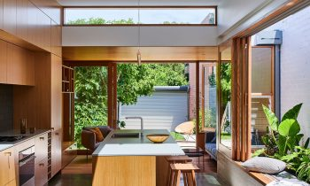 Barkly Street By Dan Gayfer And Lewis Marash Project Feature The Local Project Image 05
