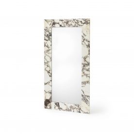 Brera Floor Mirror By Just Adele Product Directory The Local Project 1