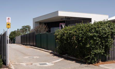 The Anzac By Dalecki Design Mt Hawthorn Wa Australia Image 01