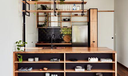 Oakover Road By Circle Studio Architects Preston Vic Australia Image 012