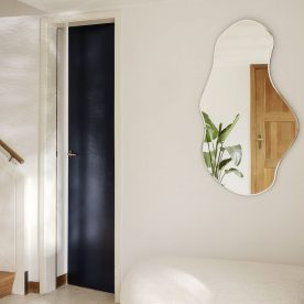 Pond Mirror Large By Ferm Living Product Directory The Local Project 4