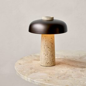 Menu Reverse Table Lamp By Aleksandar Lazic Product Directory The Local Project 09