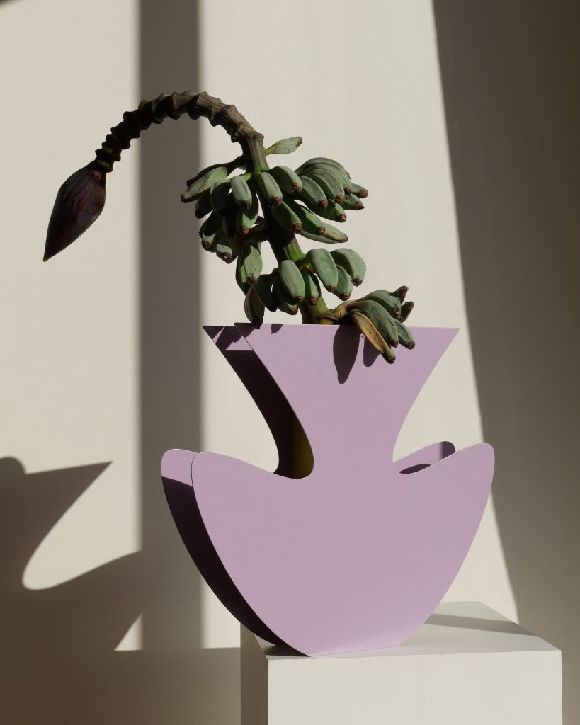 Amphora Vase By Nicole Lawrence Furniture Product Directory The Local Project 6
