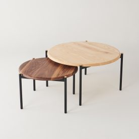 Volta Coffee Table By Dowel Jones Product Directory The Local Project Ries Coffeetablegroup(1)