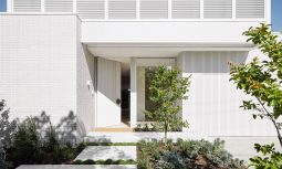 Collis By Webster Architecture & Interiors And Shades Video Feature The Local Project Image 20