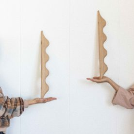 Wavy Handles By Knot Studio Image 01