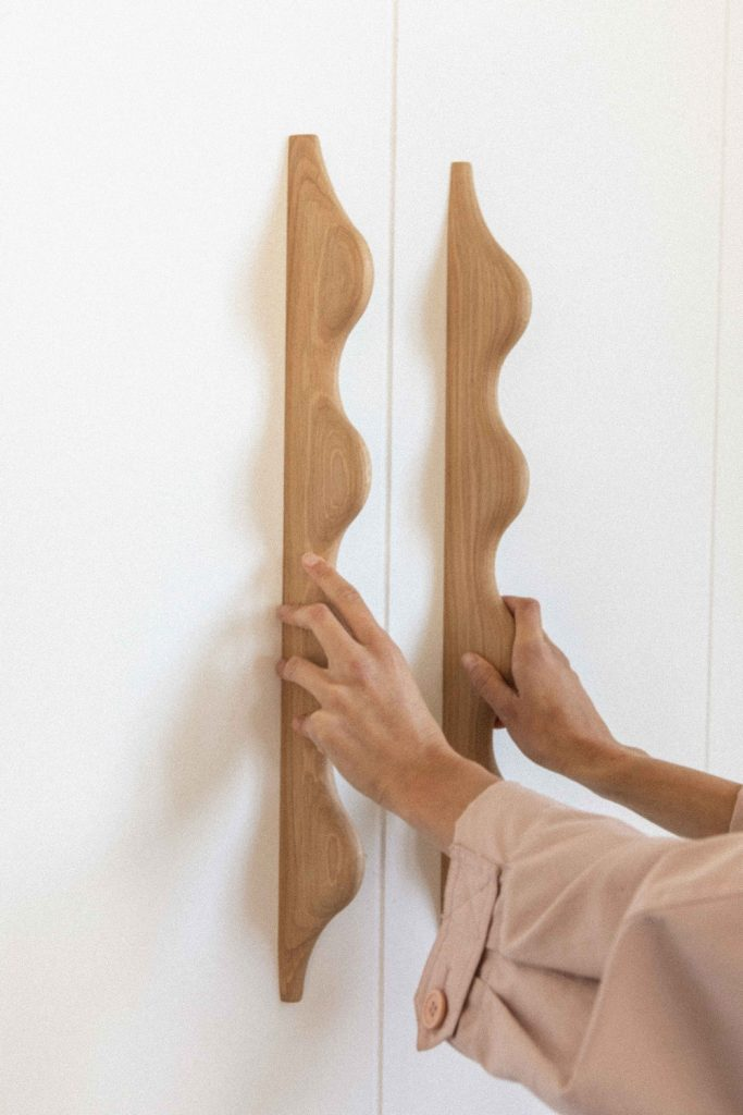Wavy Handles By Knot Studio Image 02