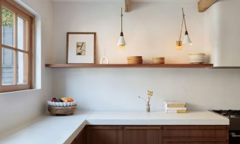 Custom Joinery And Furniture By Faf Woodwork & Design News Feature The Local Project Image 12