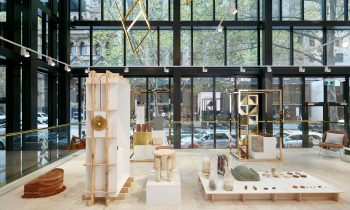 Melbourne Design Week 2022 Project Feature The Local Project Image 18
