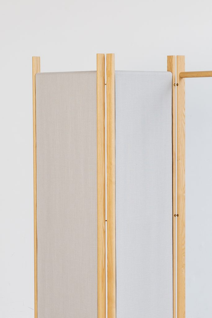 Fabric Fold By Fold Studio Image 02